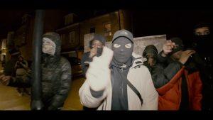 HB   Not Guilty [Music Video] BL@CKBOX #FreshHome