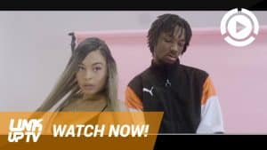 Jiggz – Need It [Music Video] @JiggzMG @Beecher_prod
