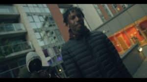 JM X S – Money (Music Video)   @MixtapeMadness