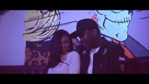 Juls feat Not3s, Kojo Funds & Eugy – Bad [Music Video] | GRM Daily