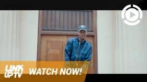 Kalada – Come & Go [Music Video] @kdartist