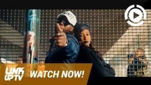 Margin Kings – Aaliyah [Music Video] @Marginkings | Link Up TV