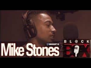 Mike Stones | BL@CKBOX (4k) S11 Ep. 61/180
