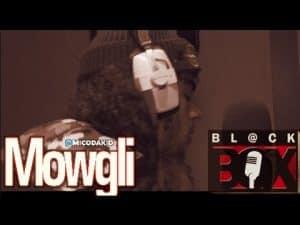 Mowgli| BL@CKBOX (4k) S11 Ep. 71/180