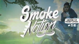 Nafe Smallz – Weed Smoke [NEW]