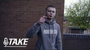 P110 – RK | @Rk.co.uk #1TAKE