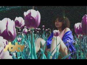 Paige Lihya | So Good (Prod. By Skye Chai) [Music Video]: #SBTV10