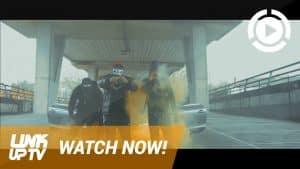 R£CKL£SS – SMOK£ [Music Video] (prod Swizzy) @push_records