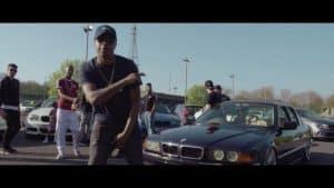 Renz – Ya Dun Know [Music Video]   GRM Daily