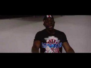 Richyett – Sorry (Prod.By Shax Maja) [Music Video] | GRM Daily
