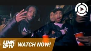 Rigz – Ooou [Music Video] @yung_rigz