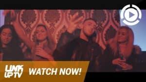 Samzy x Jrage x Riekz #RWG [Music Video] @officialsamzy @jamzyrage