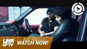 Stigz – Bonnie N Clyde [Music Video] @StDaGhost1 | Link Up TV