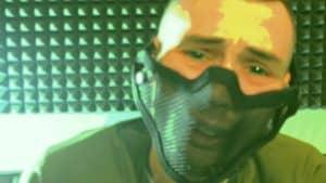 Sturmz – Haters behaviour [Music Video] @SturmzArtist