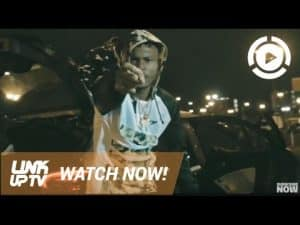 T Flow – For The Lifestyle 3style | @ChopBoi808 | Link Up TV