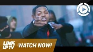 Tash – Money Talk [Music Video] @Tash_sm | Link Up TV