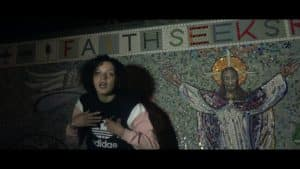 Tasha Lou – Coded Messages | @PacmanTV @TashaLouTashaWho