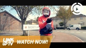 The Red – Alan Sugar [Music Video] | Link Up TV