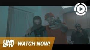TrapSick – Count Up [Music Video] @StillSicker
