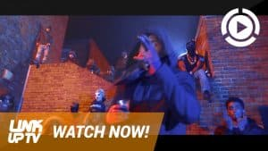 Vic Santoro x RM x Young Spray – Gutter [Music Video] @viczofficial @menno_re x @young_spray