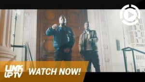 (WYLA) MD X SK- Last Night [Music Video] @MDWylaArtist @SK_WYLA