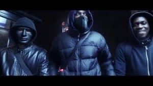 YS Tekdinner – Dress Code #NOStandards (Music Video) @nostandardsys @itspressplayent
