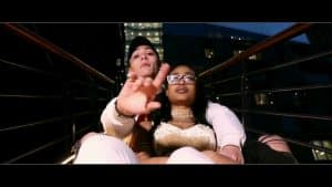 Yung Pryce – Shape Of You (Ed Sheeran Cover) [Music Video] | GRM Daily