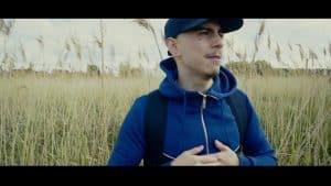 Artan – My Brudda [Music Video]   GRM Daily