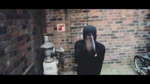 AS X RK X Ghost X Sage – #DiddyBop (Music Video) @itspressplayent