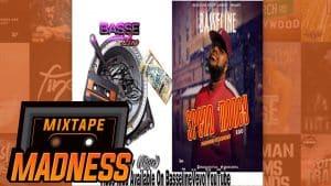 Basseline – Spend Money (Ego) @Basselinereal   @MixtapeMadness
