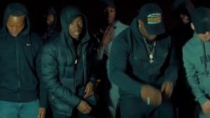 Big Mike ft Manney Mill – Kilos (Music Video)   @MixtapeMadness