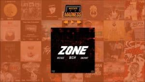 Bish ft DeeCee & Culprit – Zone | @MixtapeMadness