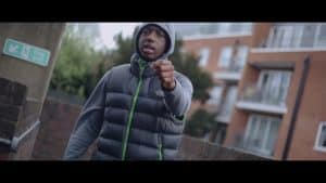 C36 – ON #NorthPole369 [Music Video] @C36_PB | Link Up Tv