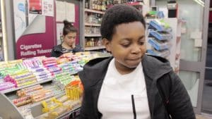 Chicken Connoisseur – Five Pound Munch Coming Soon | Grime Report Tv