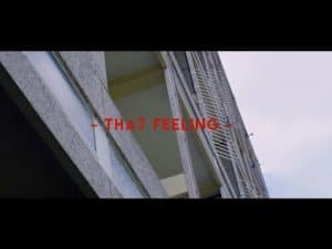 Clue – That Feeling (Music Video) | @ClueOfficial