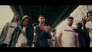DC – Back 2 Basics (Music Video) | @MixtapeMadness