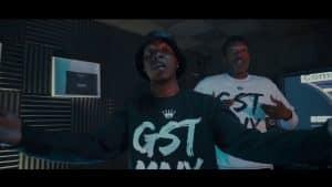 Dockem X Malone – Bodybag (Music Video) | @MixtapeMadness