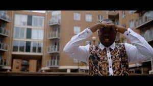 Doller – GLD [Music Video] | GRM Daily