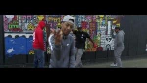 Face ft. Gloka, Krucial & Shivz – Rally [Music Video] | GRM Daily