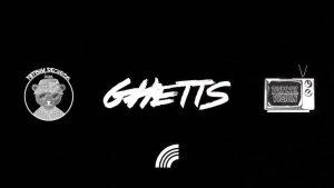 FatboyRecords Presents: Ghetts [10-06-17] (Tickets & Event In Description!)