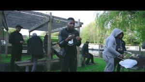 Gotti – Burnt Bridges [Music Video]   GRM Daily