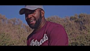 Greezy Bear x OT – Ocean Wave [Music Vid] BL@CKBOX