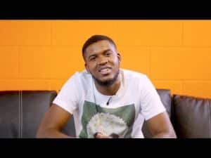 Hardest Bars S9 EP13 (Cadet, Potter Payper, RapMan, Margs, Young Marv) Link Up TV
