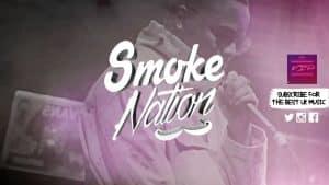 Ironik Ft. Doctor – VIP (Smoke Nation Exclusive) [Audio] | @DJIronik