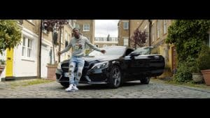 Jay0 – Worth It [Music Video] | GRM Daily