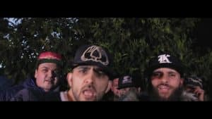 Koinz – Currency [Music Video]   GRM Daily