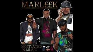 MARLEEK – DEEPER THAN RAP [MUSIC VIDEO]