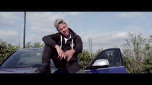 Marno Soprano – Still Smilin [Music Video]   GRM Daily