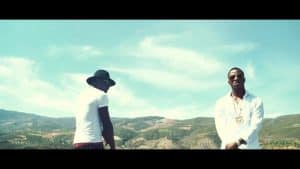 Omo Frenchie ft. Suspect OTB – Sauce [Music Video] | GRM Daily