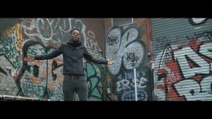 OSOM – Same Story (Music Video) | @MixtapeMadness